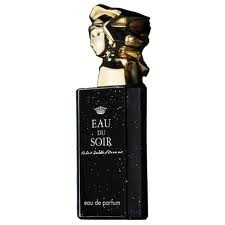 SISLEY Eau Du Soir Limited Edition Black