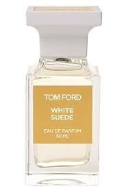 Tom Ford White Suede Parfum Spray