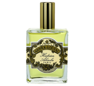 ANNICK GOUTAL Eau d_Hadrien for Him