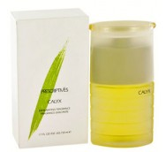 Calyx Exhilarating Fragrance