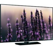 "Samsung 48"" Full HD LED TV"