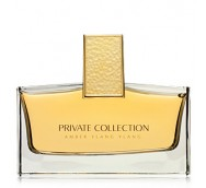 ESTEE LAUDER Private Collection Parfum Spray